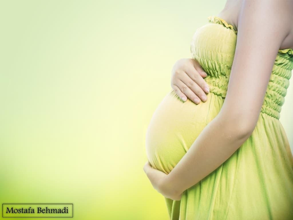 حاملگی