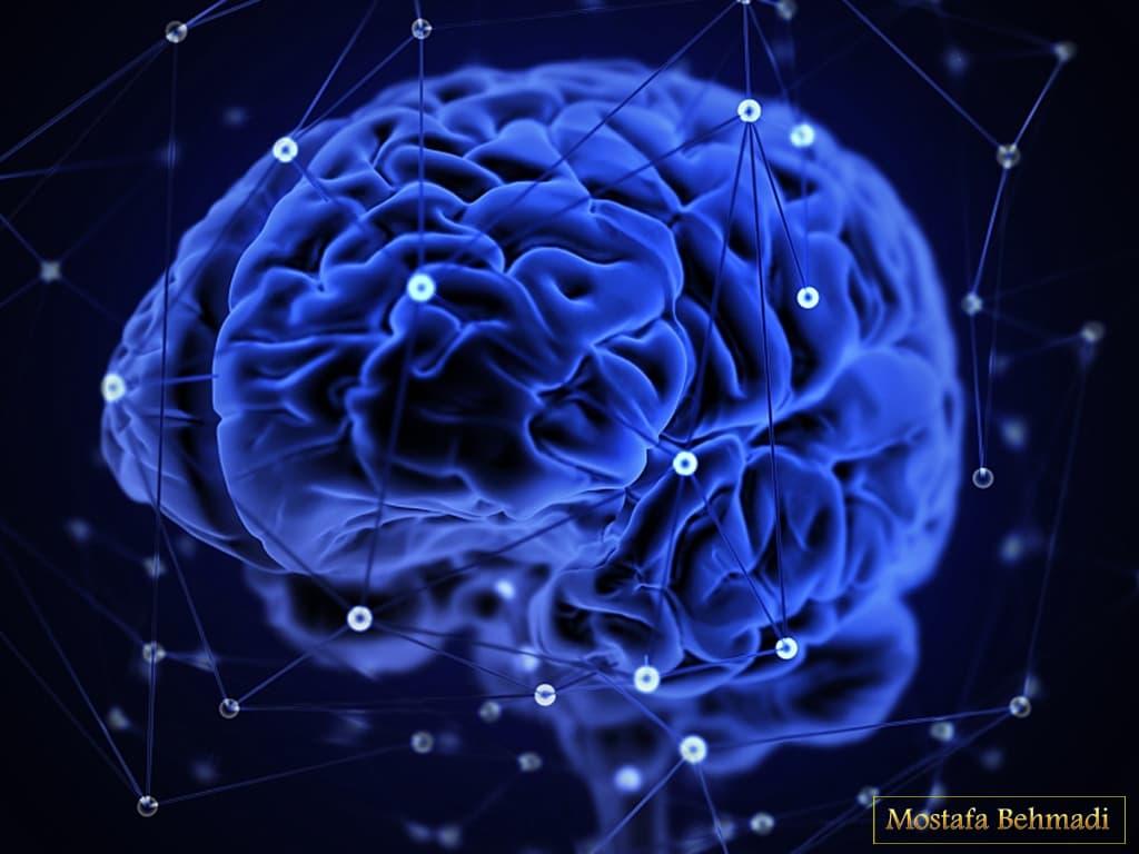 اولین علائم تومور مغزی
