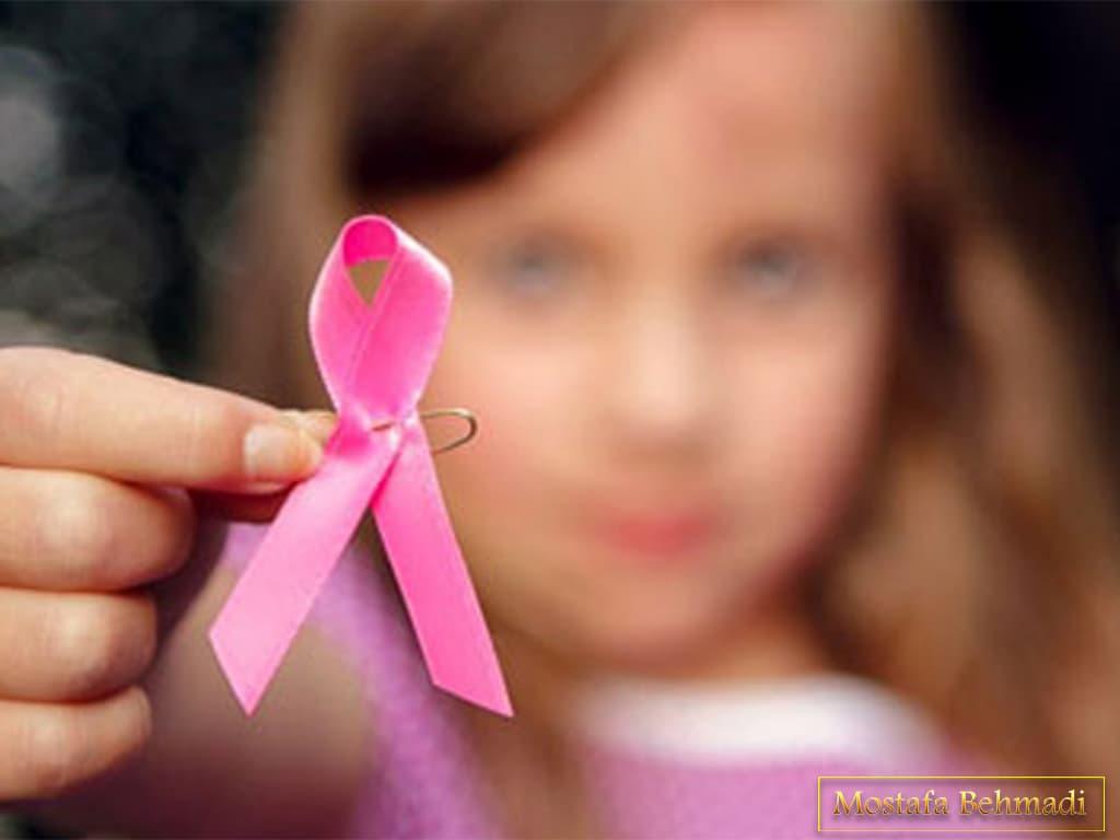 چه کار کنیم تا سرطان نگیریم؟